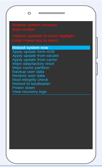 How To Install The HiOS into Your Phone (SDCard UPGRADE