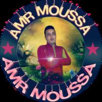 amrmoussa