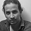 Tariq Raihan Mithu