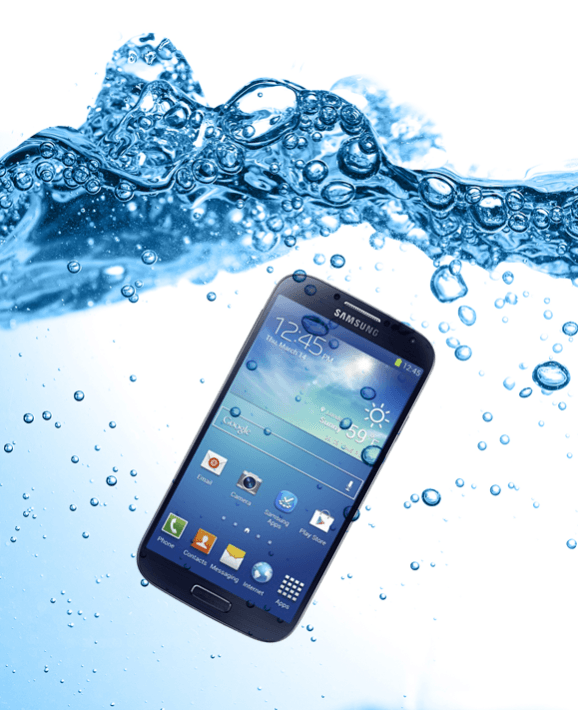 online store 8a94f 8d94d How to Waterproof Your Smartphone - TECNO MOBILE COMMUNITY OFFICIAL ...