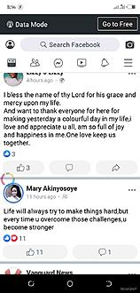 Click image for larger version  Name:TSIMG_20190912_084414.jpg Views:1 Size:99.4 KB ID:25232