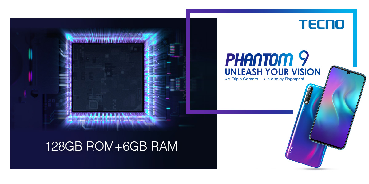 Click image for larger version  Name:128GB ROM+6GB RAM .jpg Views:1 Size:162.7 KB ID:23794