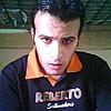 Ahmed.Aboudy