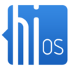 HiOS Official Account