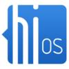 HiOS Official Account