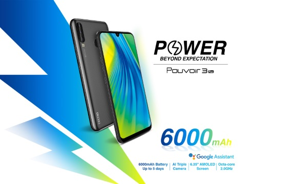 Click image for larger version  Name:pouvoir-3-plus.jpg Views:1 Size:44.0 KB ID:24590