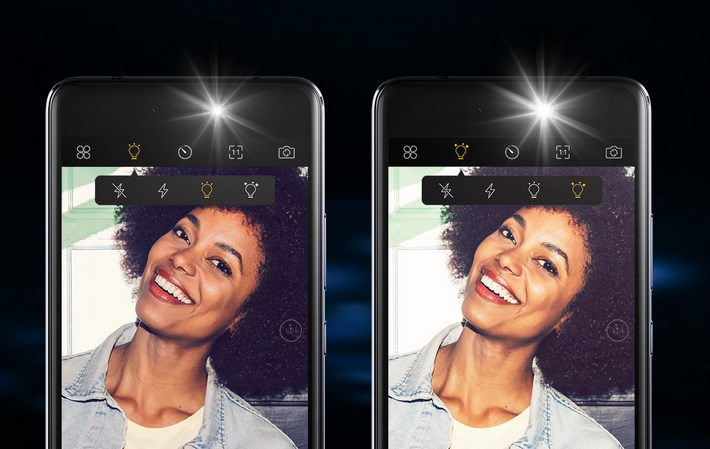 Click image for larger version  Name:tecno-phantom-8-3.jpg Views:1 Size:61.3 KB ID:12754