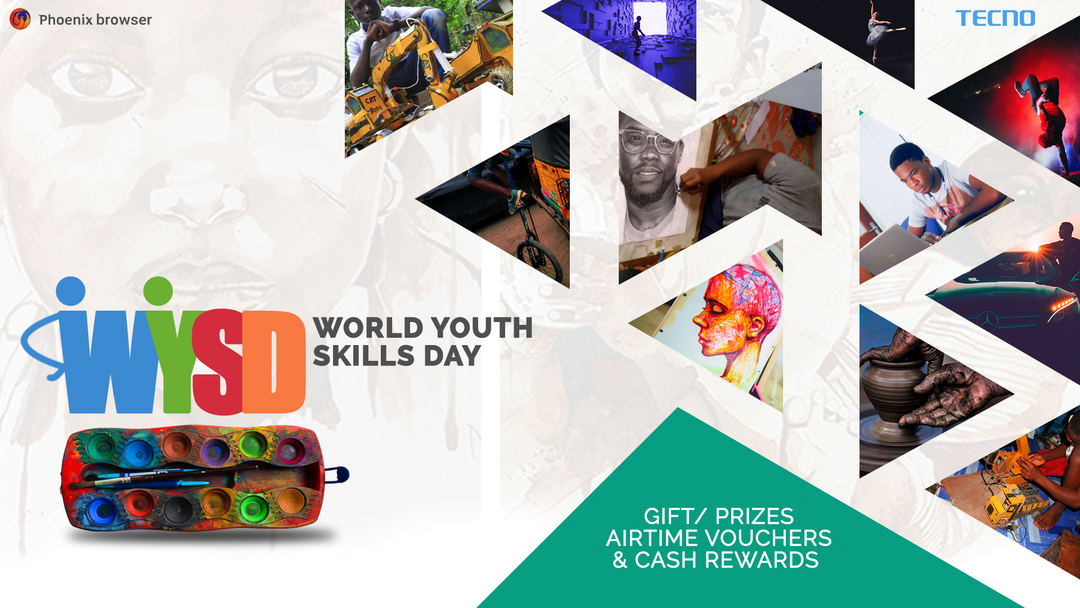 Click image for larger version  Name:Word Youth Skill Day.png Views:1 Size:2.23 MB ID:23925