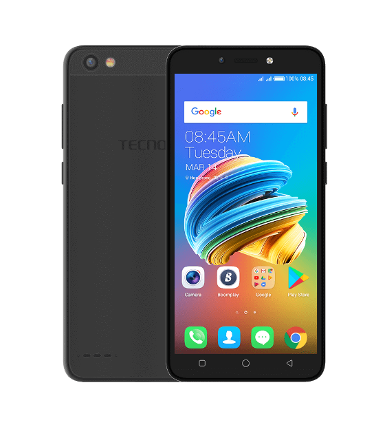 TECNO POP 1 [ TECNO F3] FULL SPECS AND FEATURES REVIEW - TECNO