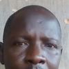 auwaldungurawa1