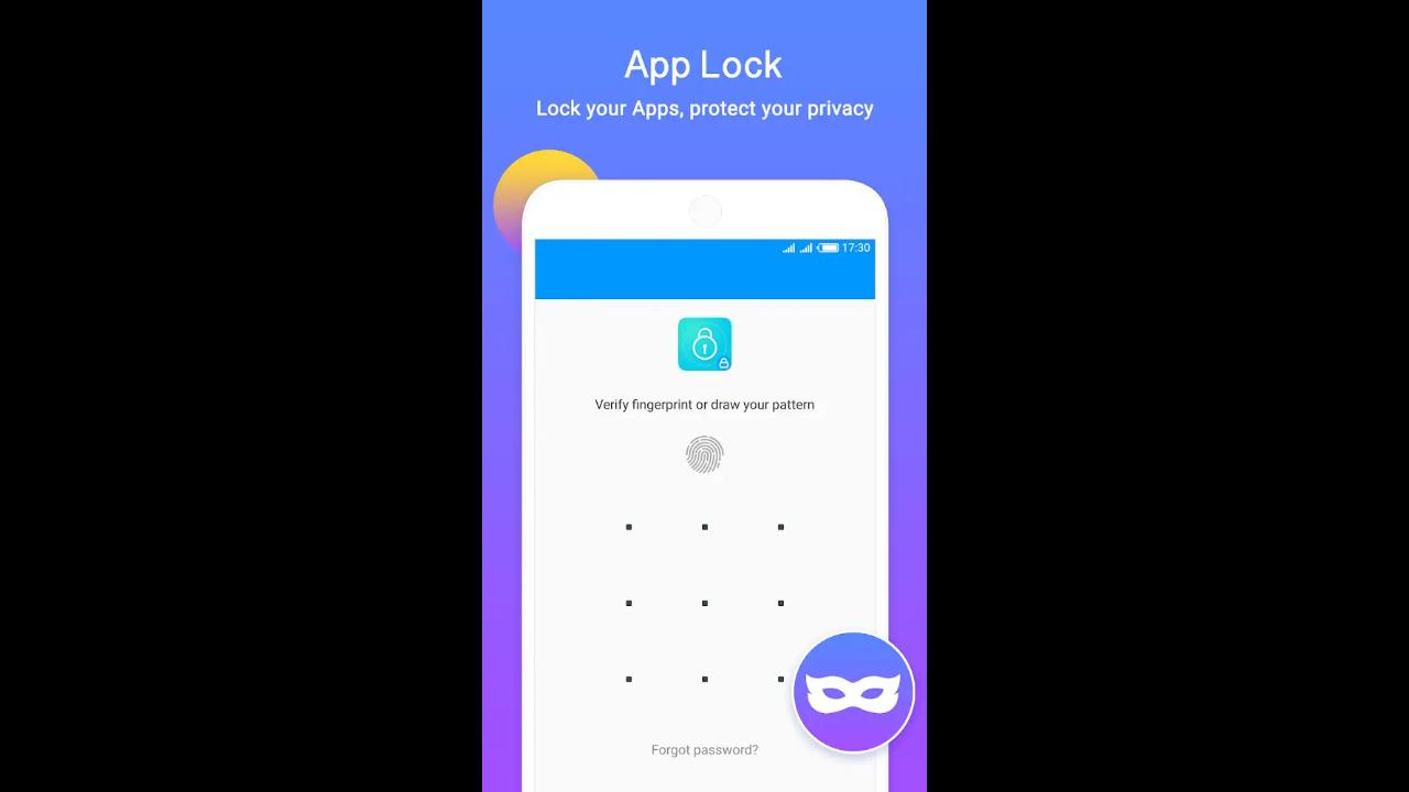 Phone Master Utility App Features on Tecno Spark 2 - TECNO MOBILE
