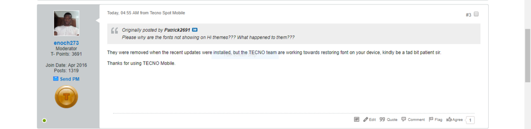 Click image for larger version  Name:tecno point.PNG Views:1 Size:48.0 KB ID:23165