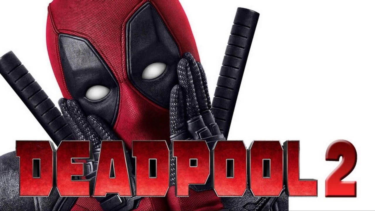 deadpool 2 720p blu ray download