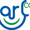 CarlcareGlobal2017