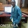 onisenla