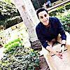 MohamedWazery
