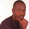 Emerie Uduchukwu