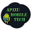 Rom - TECNO MOBILE COMMUNITY OFFICIAL FORUM