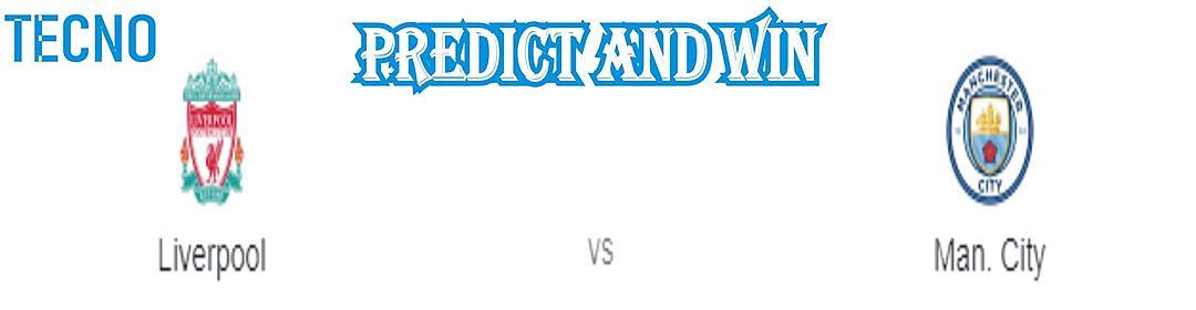 Click image for larger version  Name:man city vs livrpool.JPG Views:5 Size:51.7 KB ID:24297