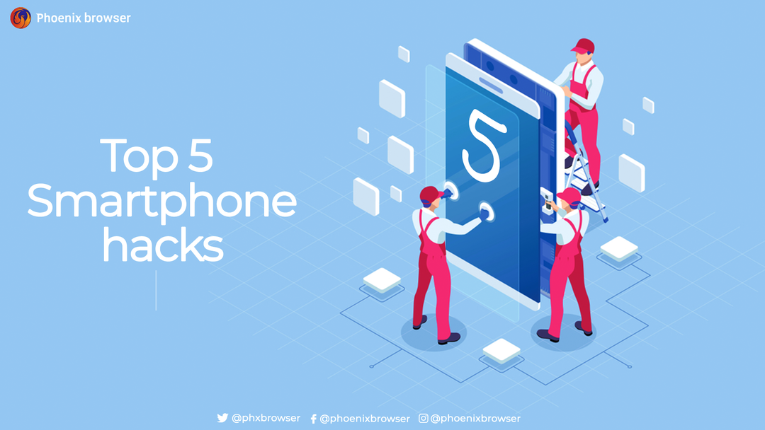 Click image for larger version  Name:Smartphone hacks.png Views:2 Size:1.05 MB ID:24250