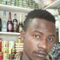 Paul shirima