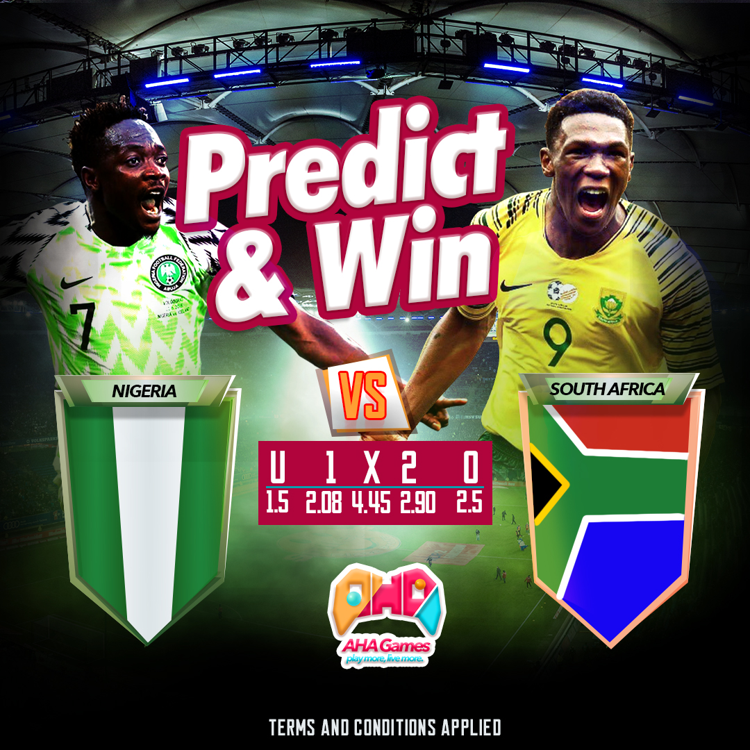 Click image for larger version  Name:predict south.jpg Views:1 Size:873.9 KB ID:23828