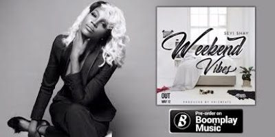 Click image for larger version  Name:seyi shay.jpg Views:1 Size:19.5 KB ID:7873