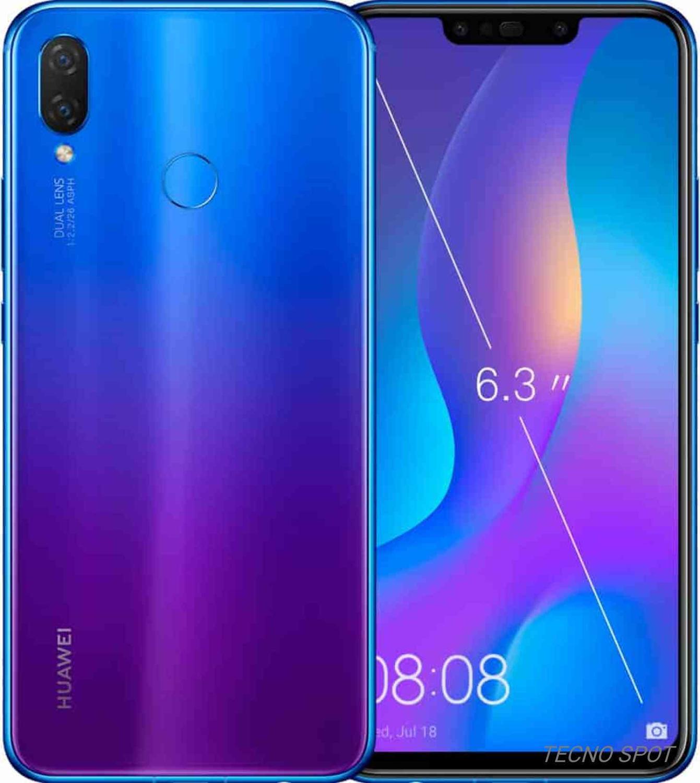TECNO Camon 11 Pro Vs Huawei Nova 3i: Which offers value for