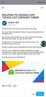 Click image for larger version  Name:TSIMG_20190912_004204.jpg Views:1 Size:60.1 KB ID:25230