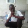 Ahmady