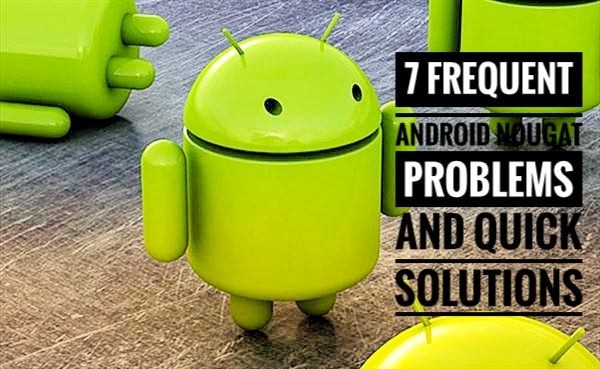 Click image for larger version  Name:android-custom-01.jpeg Views:1 Size:94.6 KB ID:12887