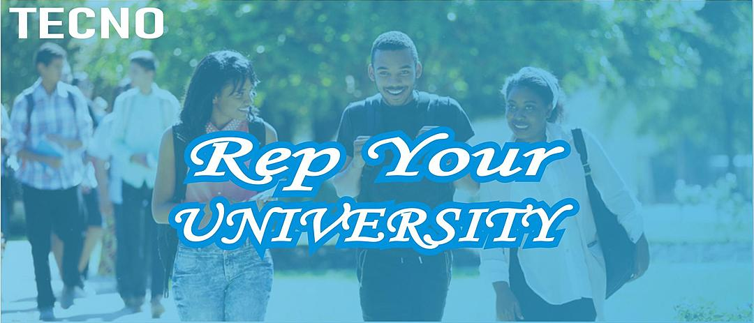 Click image for larger version  Name:rep your university.JPG Views:1 Size:131.1 KB ID:24303