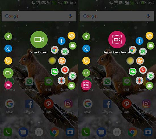 Click image for larger version  Name:aplikasi-android-canggih-fooview-3.jpeg Views:1 Size:47.3 KB ID:21691