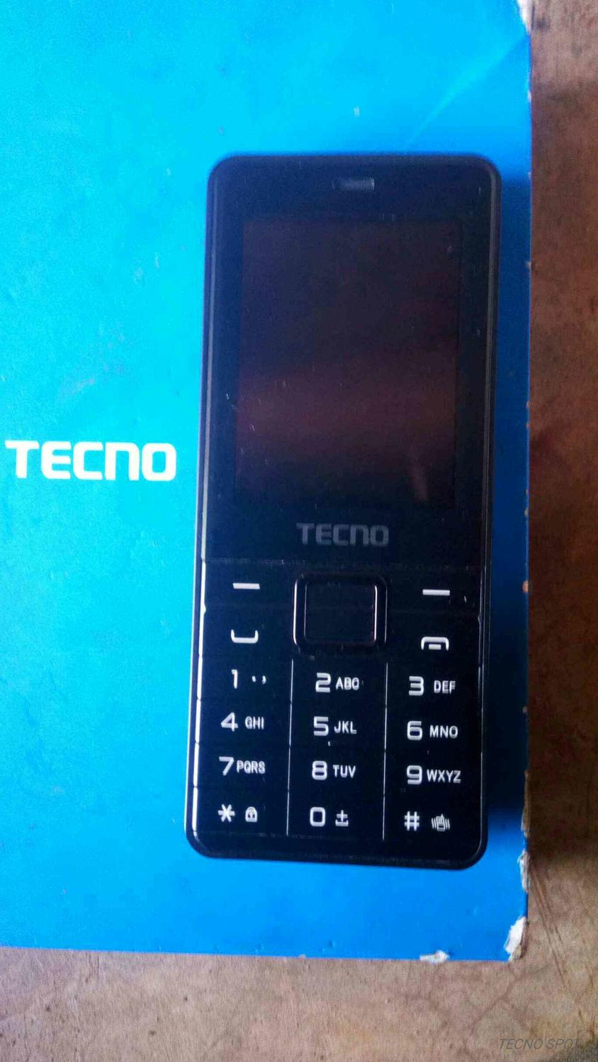 tecno t401 flashlight notification - TECNO MOBILE COMMUNITY