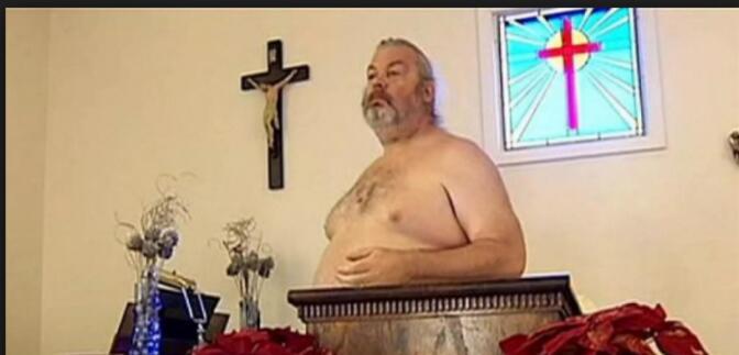 Biblical corinthian sexual fertility ritual