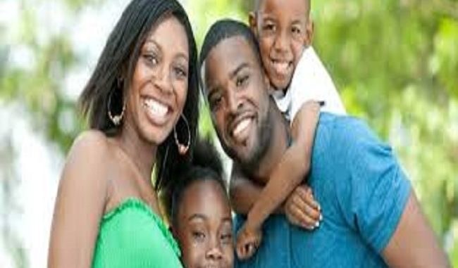 Image result for Zimbabwean family stranded for months at Bangkok airport